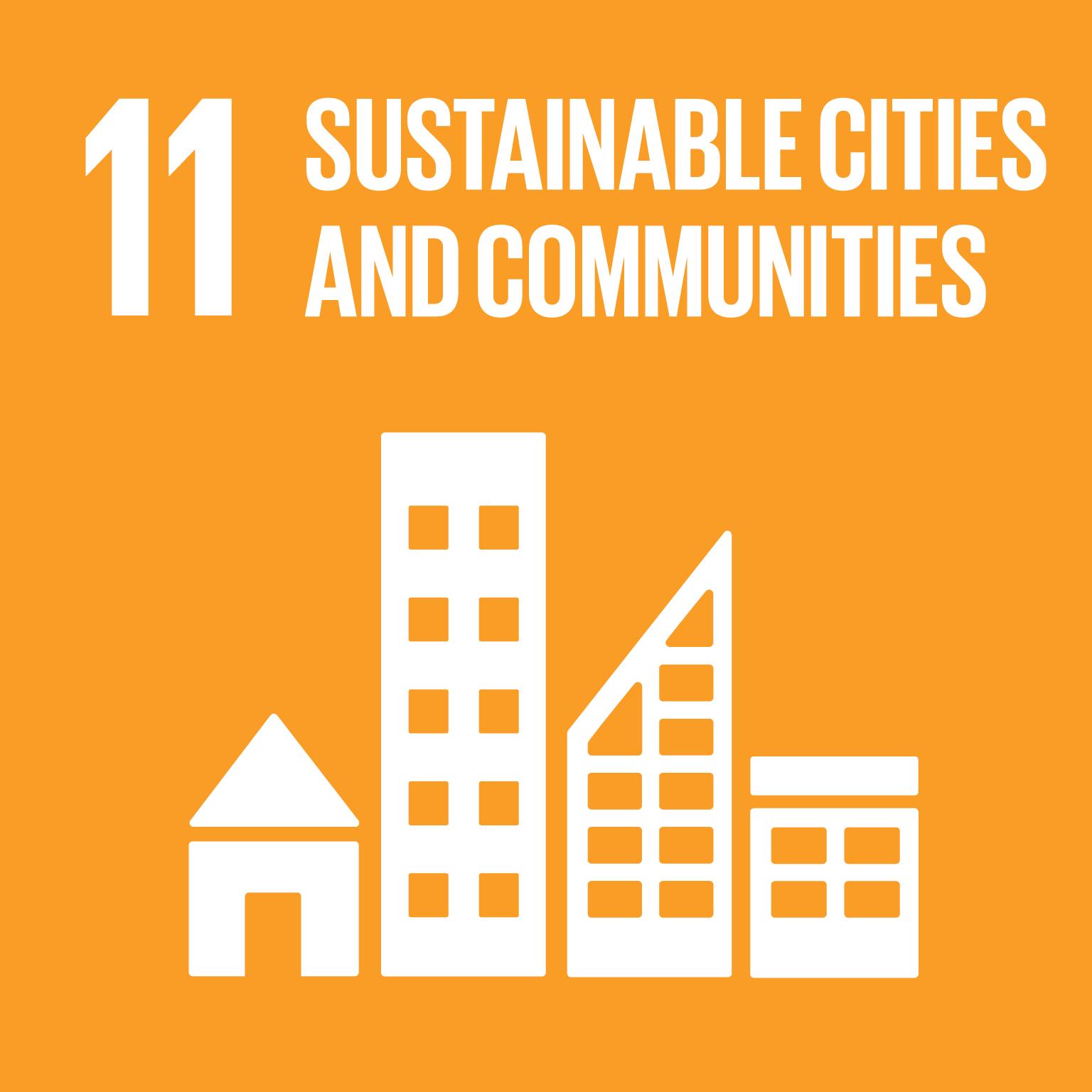 E_SDG goals_icons-individual-rgb-11